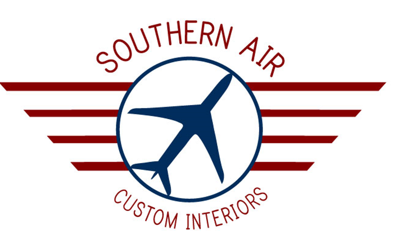 Southern Air Custom Interiors